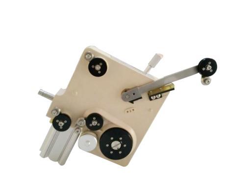 绕线机张力控制器怎么样正确的调试呢?